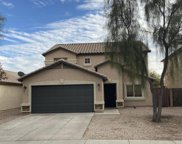 3917 E Morenci Road, San Tan Valley image