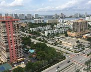 17315 Collins Ave Unit #2006, Sunny Isles Beach image