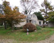 5 Waughaw Rd, Montville Twp. image