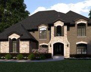 3942 Thatcher Dr, Rochester Hills image