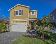204 Washington Avenue, Oldsmar image