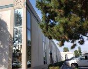 1820   E Garry Avenue   112-A, Santa Ana image