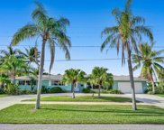 604 Kingfish Road, North Palm Beach image