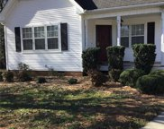 135 Lowery Mill Lane, Winston Salem image