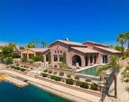 78 Via Santo Tomas, Rancho Mirage image