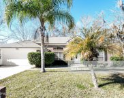 1800 THE GLADES RD, Middleburg image
