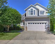 4331 147th Place SE, Bothell image