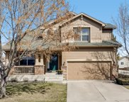12642 James Circle, Broomfield image
