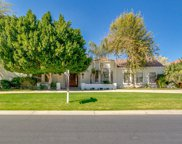 4734 N Litchfield Knoll, Litchfield Park image