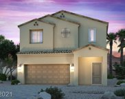 6375 Ashland Crest Avenue, Las Vegas image