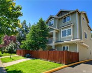 21416 50th Ave W Unit 3, Mountlake Terrace image