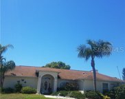 2379 Kings Crest Road, Kissimmee image