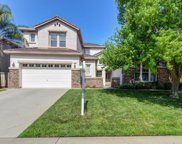 1632  Cantamar Way, Roseville image