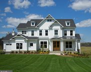17711 Airmont Rd, Round Hill image