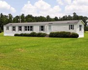 4418 Gary Rd., Conway image