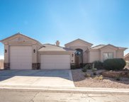 1073 Gleneagles Dr, Lake Havasu City image