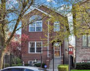 2725 W 37Th Place, Chicago image
