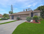 17655 Village Inlet CT, Fort Myers image