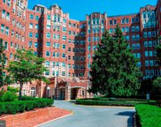 3601 Connecticut  Nw Avenue NW Unit #601, Washington image
