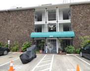 235 Liliuokalani Avenue Unit 339, Honolulu image