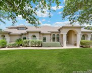 16355 Revello Dr, Helotes image