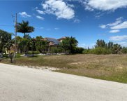 4229 Nw 33rd  Street, Cape Coral image
