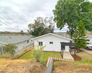 8904 Leigh Ave, Spring Valley image