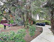 850 SW 16th St Unit 850, Fort Lauderdale image