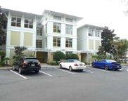 1313 Villa Marbella Ct. Unit 4-304, Myrtle Beach image