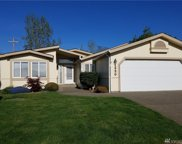 1820 Hollyhock Lane SE Unit 4, Lacey image