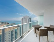 4111 S Ocean Dr Unit #2108, Hollywood image