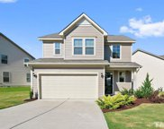 4424 Lord Mario Court, Raleigh image