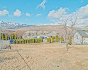 1245 Vista Heights Drive, South West image