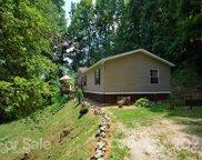 677 Short Ridge  Lane, Clyde image