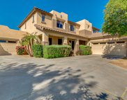 19364 E Thornton Road, Queen Creek image