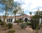 5739 E Joshua Tree Lane, Paradise Valley image