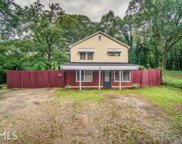 2245 Whites Mill Rd, Decatur image