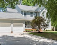 4124 Scotfield Drive, West Chesapeake image