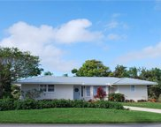 8591 SE Soundings Place, Hobe Sound image