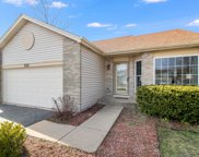 2123 Willow Lakes Drive, Plainfield image