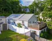 32 Hill Top  Road, East Haddam image