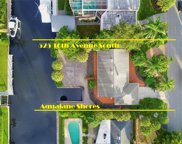 525 16th Ave S, Naples image