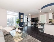 1008 Cambie Street Unit 2501, Vancouver image