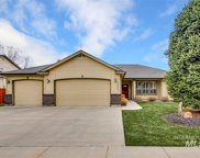 10325 W Altair Dr, Star image