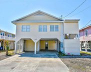 325 53rd Ave. N, North Myrtle Beach image