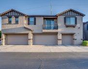 3040 E Dunbar Drive, Phoenix image