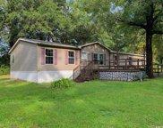 374 Sw Aloe Court, Lake City image