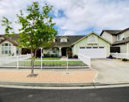1136 Wellington Ct, Salinas image