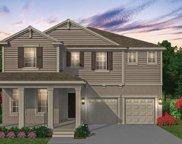 8881 Sonoma Coast Drive, Winter Garden image
