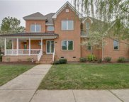 905 Great Marsh Avenue, South Chesapeake image